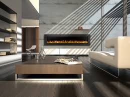 amazon com napoleon nefl100fh allure linear wall mount electric