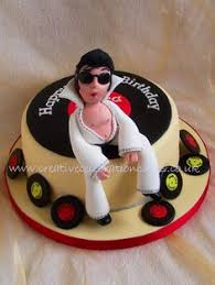 elvis cake topper elvis cake topper by www lucys cakes noah would this