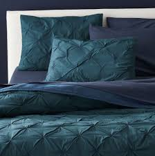 Teal Duvet Cover Dark Gray Duvet Cover Home Design Ideas