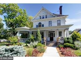 Victorian Cottage For Sale by 1716 Best House Love Bungalows U0026 Victorians U0026 Cottages Images On