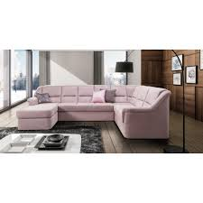 ubaldi canape meilleur de ubaldi canapé convertible idées de décoration