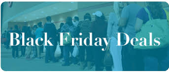 where is the best place to go online for black friday deals walmart black friday ad 2017 best sales u0026 deals preview the ad