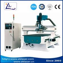 woodworking machine in sri lanka woodworking machine in sri lanka