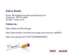 best resume writing service houston top reasons to choose the best resume writing service provider