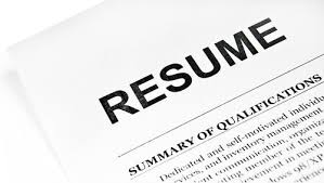 the professional touch how to write a qualifications summary