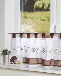 bistrogardinen küche gardinen preiswert schöne gardine vorhänge kaufen