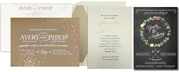 printed wedding invitations mod pac wholesale wedding invitations wholesale wedding stationery