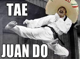 Juan Meme - funny juan memes pictures