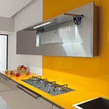 le decor de la cuisine le decor de la cuisine kirafes