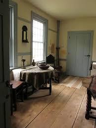historic house blog museum caliber u201cabner richmond tavern