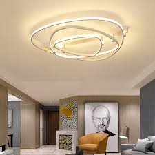 Discount Modern Chandeliers Discount Modern Chandeliers Promotion Shop For Promotional