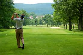 discover top new york golf course near honor u0027s haven