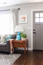 unusual design 19 gray living room decorating ideas home design