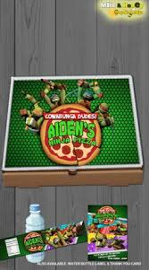 personalized pizza boxes corrugated 12 inch pizza box get wholesale boxes at best and
