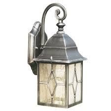 Lantern Wall Sconce Lantern Wall Light Black And Silver Frozen Fortress Pinterest