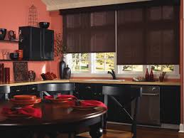 best window shades albuquerque total blinds and tint