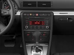 2009 audi a4 2008 u0026 2009 future cars sneak preview automobile