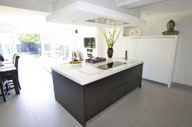 kitchen island pics ask a designer 10 decisions to make when planning a kitchen island