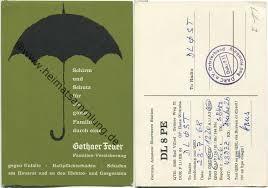 Plz Bad Nauheim Historische Ansichtskarten Bad Vilbel Diverses
