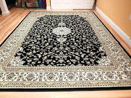 Outdoor Rugs Cheap New Walmart Outdoor Rugs 9 12 Startupinpa