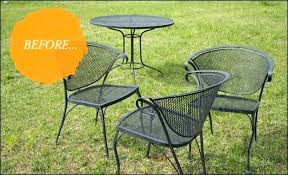 metal patio chairs and table metal patio chairs round metal outdoor dining table metal patio
