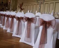 couvre chaise mariage incroyable housse chaise mariage pas cher liée à location noeuds de