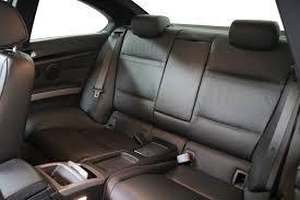 lexus service lynnwood pre owned 2012 bmw 3 series 335i xdrive 2dr car in lynnwood