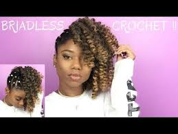 jamaican hairstyles black the 25 best jamaican bounce crochet ideas on pinterest curly