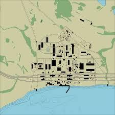 Iwo Jima On World Map by Development New Location Abandoned Factory News War Thunder