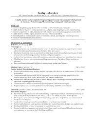 software developer resume summary resume design engineer resume sample template design engineer resume sample large size