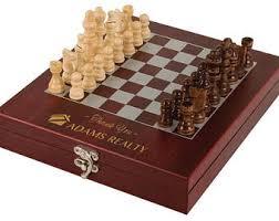 chess set etsy
