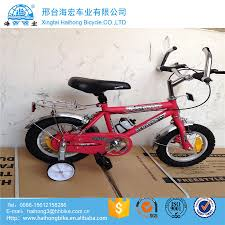childrens motocross bikes for sale list manufacturers of bmx motorbike for sale buy bmx motorbike