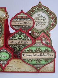 designs by marisa justrite papercraft july release