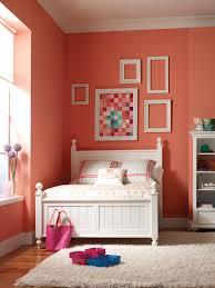 orange favorite paint colors blog