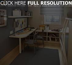 free online home design ideas house interior virtual design free online chic idolza