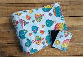 snuggle flannel fabric 42 u0027 u0027 air balloons joann