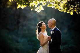 Wedding Photographer Lake Tahoe Wedding Photographer Doug Miranda Photography
