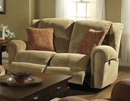 Reclining Sofas And Loveseats Recliners Chairs Sofa Cool 25 Astonishing Leather Recliner
