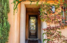 Exterior Doors Salt Lake City Decorative Entry Doors Todays Entry Doors