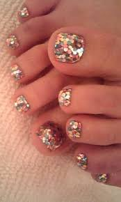 264 best nails images on pinterest make up enamels and hairstyles