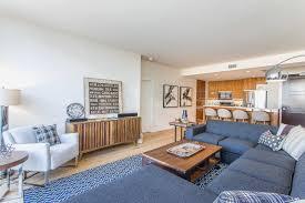 3 bedroom apartments philadelphia bedroom cool 3 bedroom apartments in philadelphia interior
