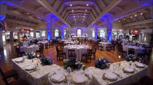henry ford museum weddings indian wedding dj henry ford museum dearborn michigan egor