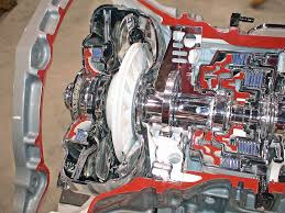 Dodge Ram Cummins Transmission - 2007 08 dodge heavy duty welcome to mrtrailer com