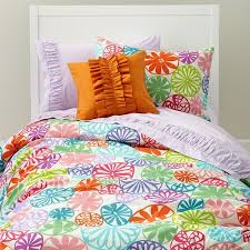 Land Of Nod Girls Bedding by 21 Best Girls Room Images On Pinterest Bedding Land Of Nod