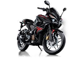 pulsar rs 200 best bikes under 1 5 lakh cars u0026 bikes