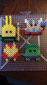 19 best perler beads projects and patterns images on pinterest