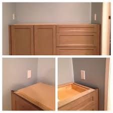 Acrylic Kitchen Cabinets Pros And Cons Acrylic Kitchen Cabinets Pros And Cons India Cliff Kitchen
