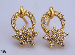 varsha jewellery one gram gold ornaments in kerala imitation