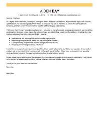 resume cover letter format cover letter format for resume smart more cv exles ceskarep info