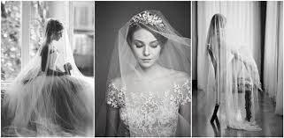 wedding veils 21 wedding veils you will fall in with